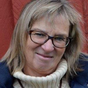 Barbara Mey