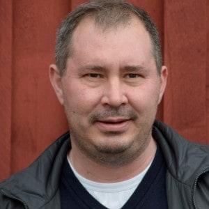 Sergej Schlee