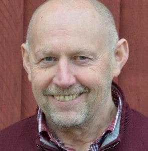 Jürgen Zülch
